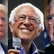 Bernie Sanders and Trump Are Teaming Up Against Mitch McConnell to Get You $2,000