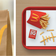 Travis Scott & McDonald's Embark on an Unprecedented Collaborative Partnership Across Food, Fashion
