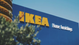 IKEA Ordered To Pay $1.2 Million For Improperly Using Employee Data