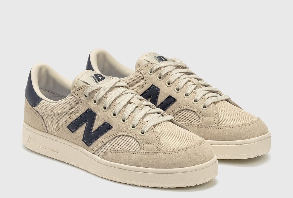 New Balance PROCTCCF Low top sneaker