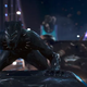 'Black Panther 2' Will Not Use Digital Double Of Chadwick Boseman, Says EP