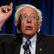 Bernie Sanders Pushes For $1,200 Second Round Stimulus Check