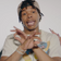 """Lil Baby Drops """"Forget That"""" With Rylo Rodriquez"""