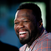 Florida Mayor Calls Out 50 Cent Over Maskless Super Bowl Party
