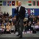 Joe Biden Calls for Trump's Supreme Court Nominee To Be Withdrawn If Wins Election
