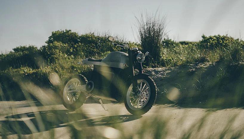 Ride - cover