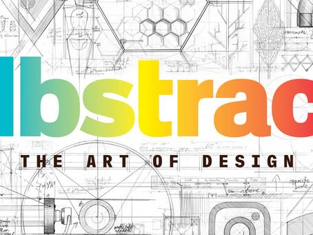 Kijktip Netflix: Abstract - The art of design