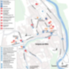 langnau-KibeLaA-plan ab 08-2018.jpg