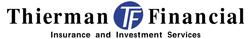 Thierman Financial Logo