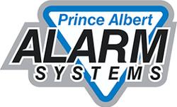 PA Alarms Logo