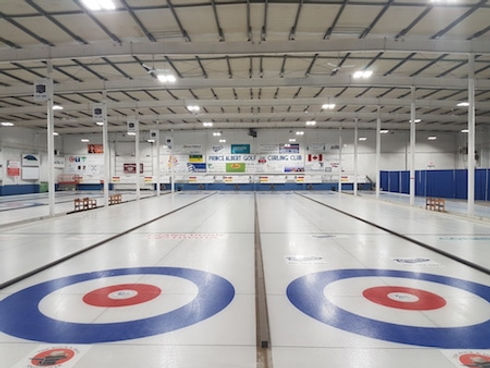 PAGCC Curling Sheet.jpg