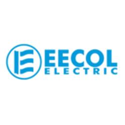 Eecol Logo