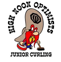 High Noon Optimist logo_edited