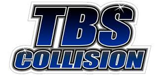TBS logo.jpg