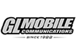 G & L Mobile Logo