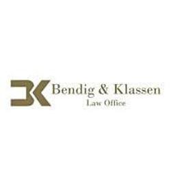 Bendig Logo