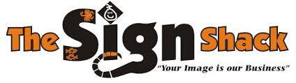 Sign Shack logo.jpg