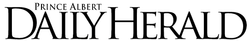 PA Daily Herald Logo