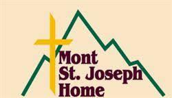 MSJ Logo.jpg