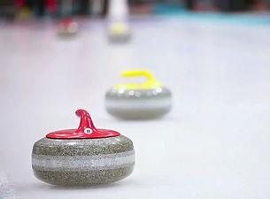 Curling%20background%203_edited.jpg