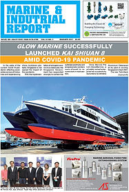 MAR-APR 2021 front page.jpg