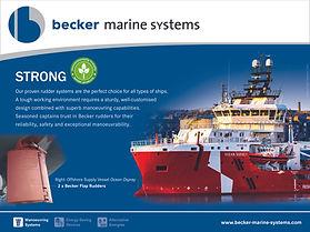 BEC_Anz_SING_Marine&Industrial_Report_24