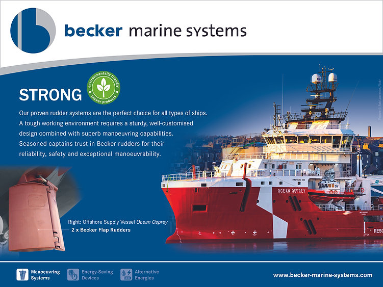 BEC_Anz_SING_Marine&Industrial_Report_24