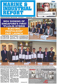 MAR-APR 2020.front page.jpg