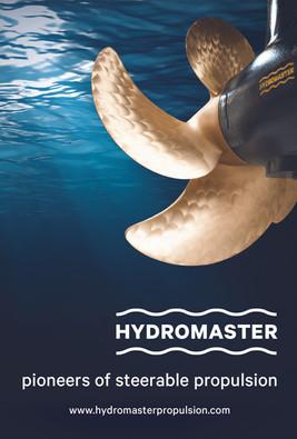 HYDROMASTER.jpg