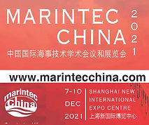 MARINTEC CHINA 2021 cmyk.jpg