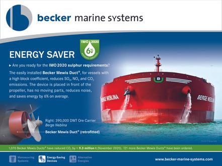 BECKER MARINE 3.jpg