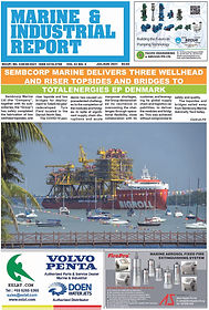 JUL-AUG 2021 front page.jpg
