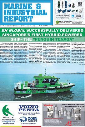 MAY- JUN 2021 front page.jpg