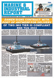 JUL-AUG  2020 FRONT PAGE.jpg