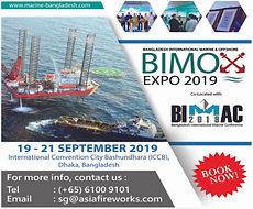 BIMOX.jpg