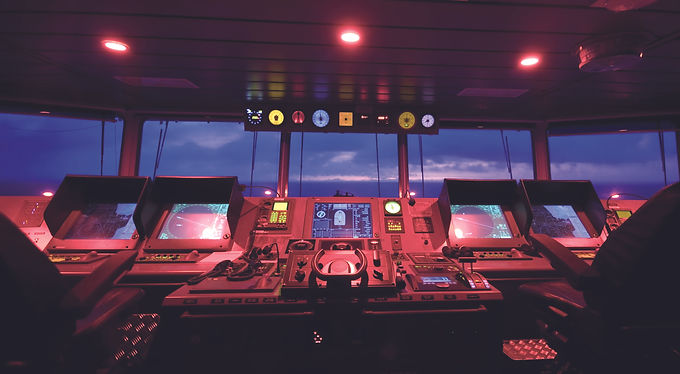 ROLLS-ROYCE ACQUIRES LEADING SUPPLIER OF SHIP CONTROL SYSTEMS SERVOWATCH