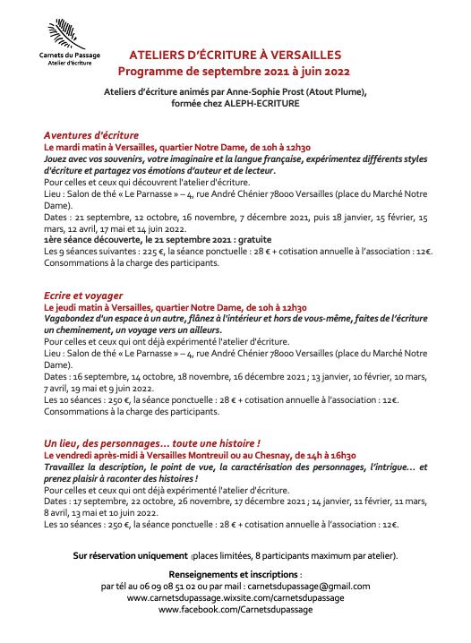 Programme ateliers d'écriture à Versailles 2021-2022 - 2.png