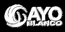 Logo-02-01_edited.png