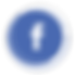 1246359-social-media-icons-set-facebook-