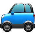 sport-utility-vehicle.png