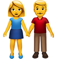 man-and-woman-holding-hands.png