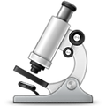 671-microscope.png