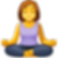 person-in-lotus-position-facebook.png