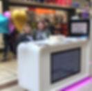 Kiosk  12th feb (006).jpg