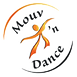 Logo Mouv n dance quadri Fond Transparen