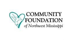 communityfoundation-727x409