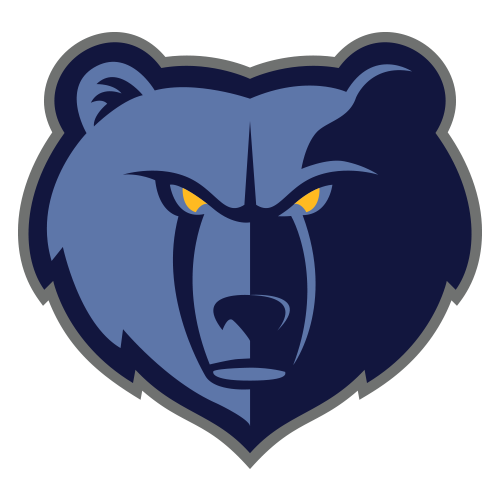 grizzlies_edited
