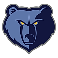 grizzlies_edited.png