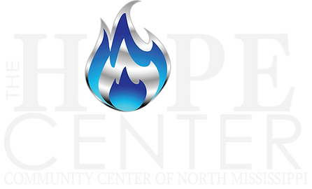 Hope Center white Logo 2020 ccnms.png