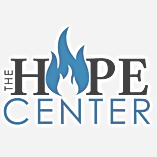 Hope%20Center_edited.png